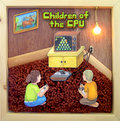 Children of the CPU image