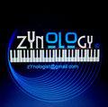 zYnology image