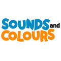 Sounds and Colours image