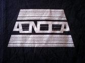 ANTA Logo T-Shirt photo
