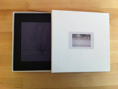 Deluxe Box Set — STRICTLY LIMITED main photo