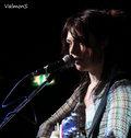 Elena Dana image