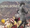 Quailbones image