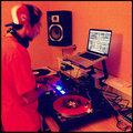 DJ StickIT image