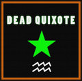 Dead Quixote image
