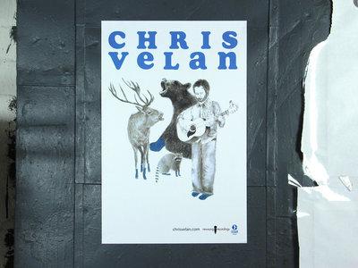 Animals Poster main photo