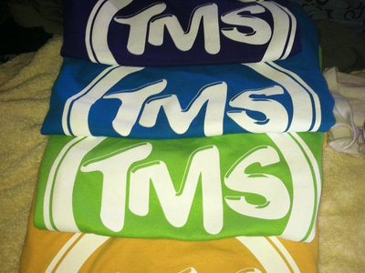 TMS T-Shirts main photo
