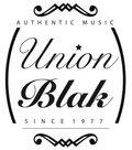 UnionBlak image
