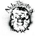 The Alchemystics image