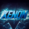 Xenon image
