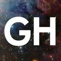 GHprodu image