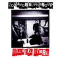 Jon Amor Blues Group image