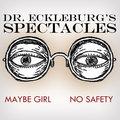 Dr. Eckleburg's Spectacles image