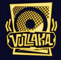 Vullaka (Mashup&Remix) image
