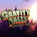 Gravity Falls Gossiper Podcast image