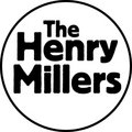 The Henry Millers image