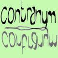Contranym image