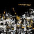Nino Martino image