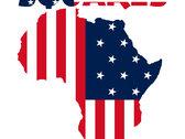 SQUARES AFRICA-AMERICA photo