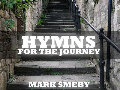 Super Value Bundle - 3 CDs & Hymns Download main photo