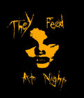 They Feed At Night image