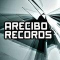 Arecibo Records image
