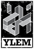 Ylem image