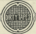 DIRTY TAPES image