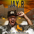 Jay. R image