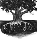 The Letmedowns image