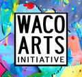 Waco Arts initiative image