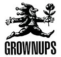 The Grownups image