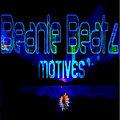 Beanie Beatz image