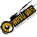 WRVU Nashville image