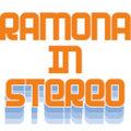 Ramona In Stereo image
