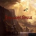 Dragon Smile image