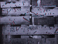 Blakblakblak image