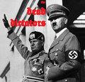Dead Dictators image