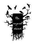 the unquiet dead image