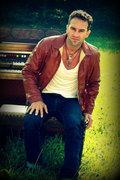 Brock Lawley image