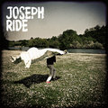 Joseph Ride image