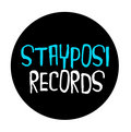 stayposi records image