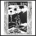 Atta Boy image