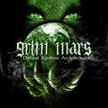 GRIM MARS image