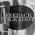 onepack polkadot image