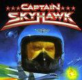 CapnSkyhawk image