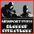Newport Stress image