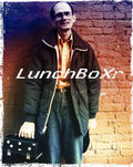 LunchBoXr image