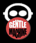 Gentle Machine image