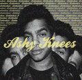 Ashy Knees image